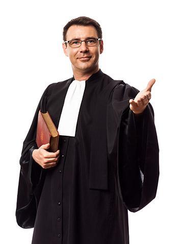 Cabinet d'avocat près de Meaux