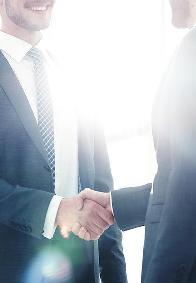 Confiez votre affaire de droit commercial à votre avocat près de Meaux