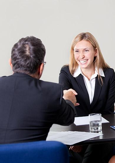 Contactez votre avocat en cesssion de fonds de commerce au Barreau de Meaux