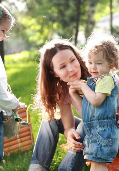 Avocat en droit de la famille près de Meaux