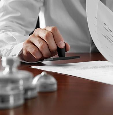 Votre avocat au Barreaude Meaux encadre toute affaire relevant du droit du travail