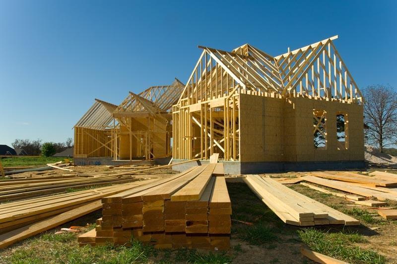 Avocat en droit de la construction près de Meaux